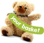 Your Basket!!