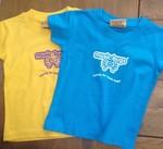 Music Bugs T Shirts
