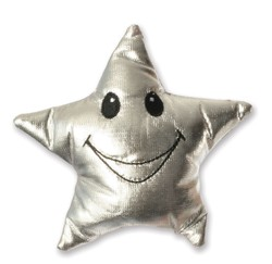 Twinkle Twinkle Little Star - finger puppet by The Puppet Company