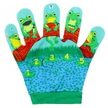 favouirte-song-mitts-five-little-speckled-frogs-220x220