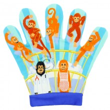 favouirte-song-mitts-five-little-monkeys-220x220