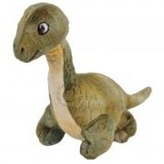 Finger-Puppet-Dinosaurs-Brontosaurus-800x800