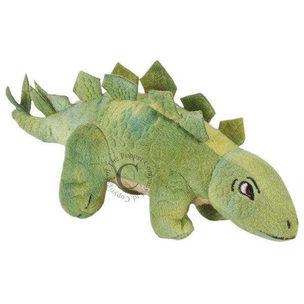 Finger-Puppet-Dinosaurs-Stegosaurus-800x800