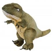 Finger-Puppet-Dinosaurs-T-Rex-800x800