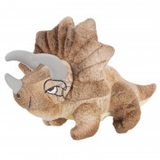 Finger-Puppet-Dinosaurs-Triceratops-800x800