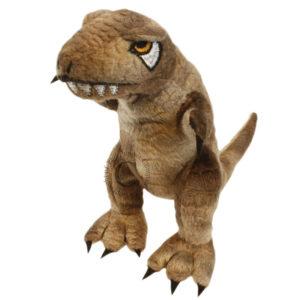 Finger-Puppet-Dinosaurs-Velociraptor-800x800