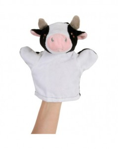 cow-my-first-puppet