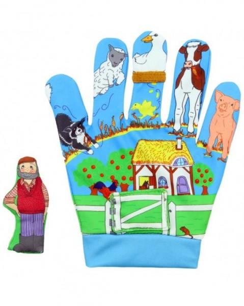 old-macdonald-nursery-rhyme-mitt-puppet